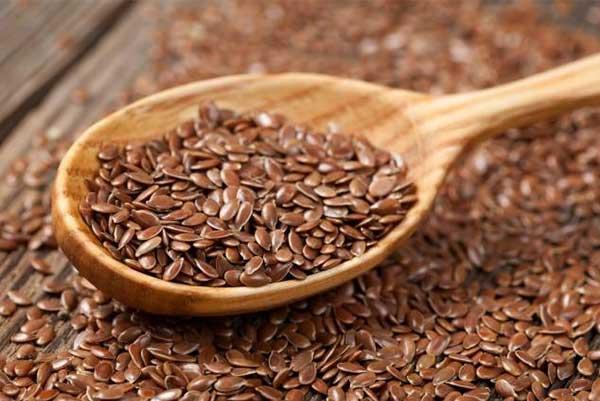 Flax-Seeds2