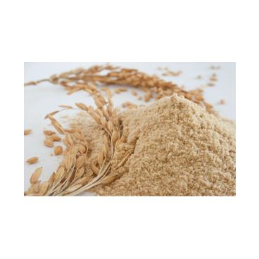 Rice Bran- 750 g